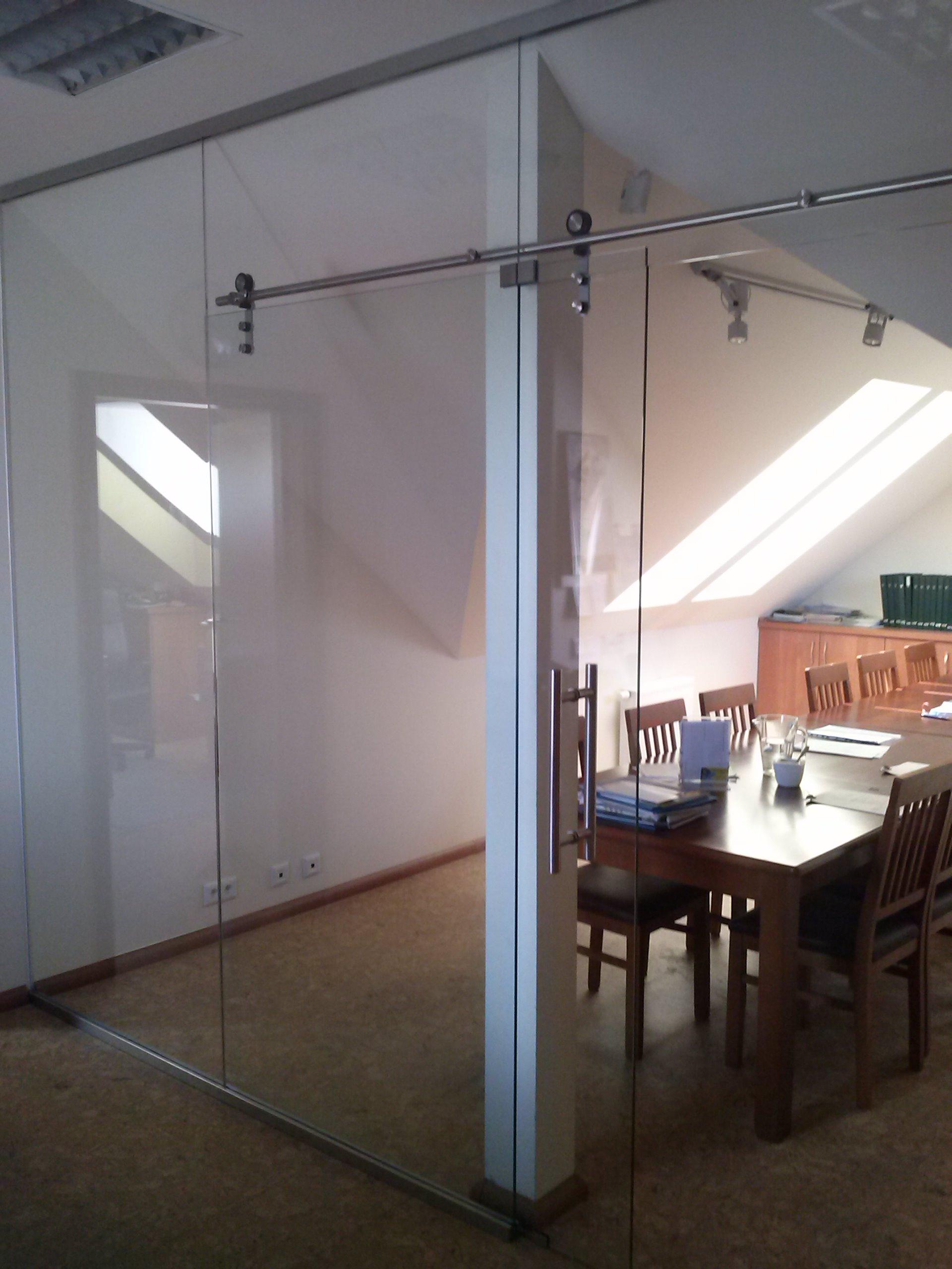 winterg rten und aluminium aus polen. Black Bedroom Furniture Sets. Home Design Ideas