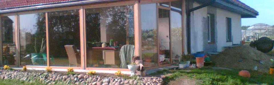 wintergarten aus polen erfahrungen wintergarten so sind die preise in polen allgemein. Black Bedroom Furniture Sets. Home Design Ideas