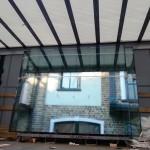 Fenstermontage_aus_Polen1