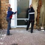 Fenstermontage_aus_Polen11