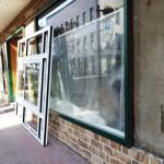 Fenstermontage_aus_Polen2