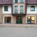 Fenstermontage_aus_Polen6