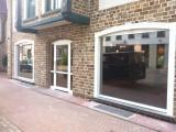 Aluminium Fenster und Türen Niedersachsen